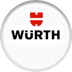 Germany -WURTH