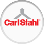Germany -Carl Stahl