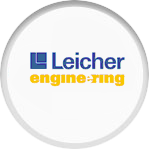 Germany -Leicher engine-ring