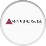 South Korea - (주) 더 지코 G.I.Co., Ltd.